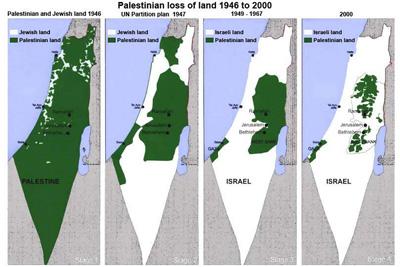 palestine_landloss1.jpg