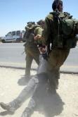 Friday May 18 southern Bethlehem nonviolentprotest