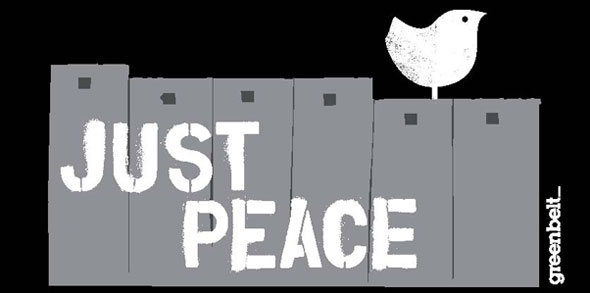 Just_Peace_header